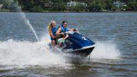 Waverunner (Jetski) Rental