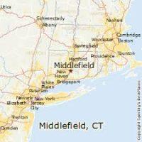 middlefiedct